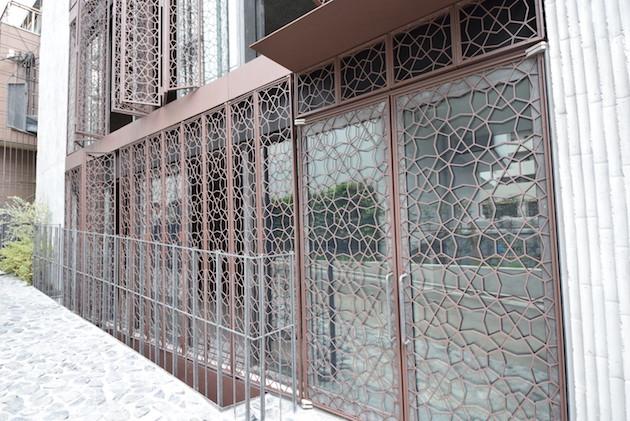 fiora_minamiaoyama-facade-02-sohotokyo