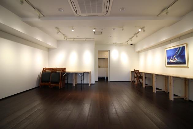 gakugeidai-newskymansion-room01