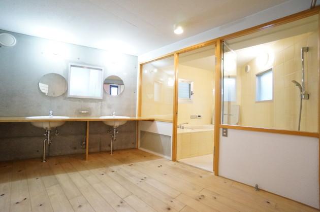hiroo-kodate-room01