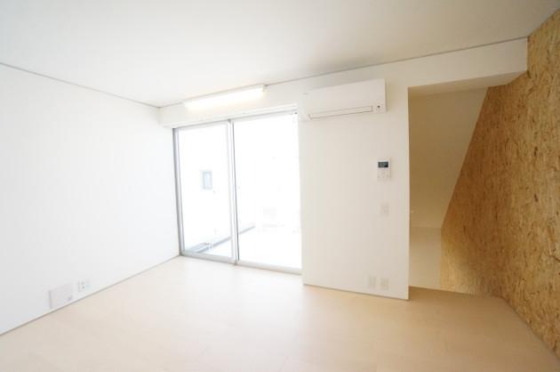 protopasso-room-06-soho-tokyo