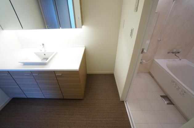 stream-ichigaya-902-room03