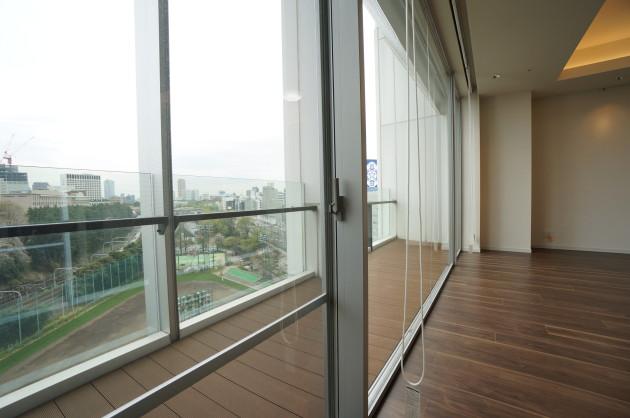 stream-ichigaya-902-room08