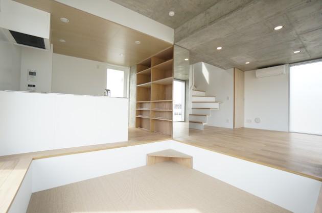 tatsumi_apartment_9F_sohotokyo_room07
