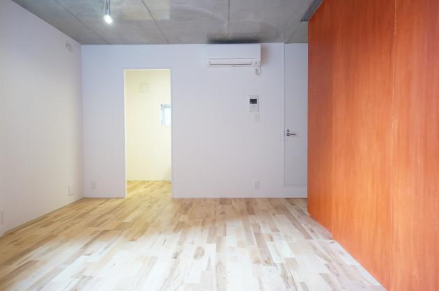 tsi_atago-601-room-14-sohotokyo