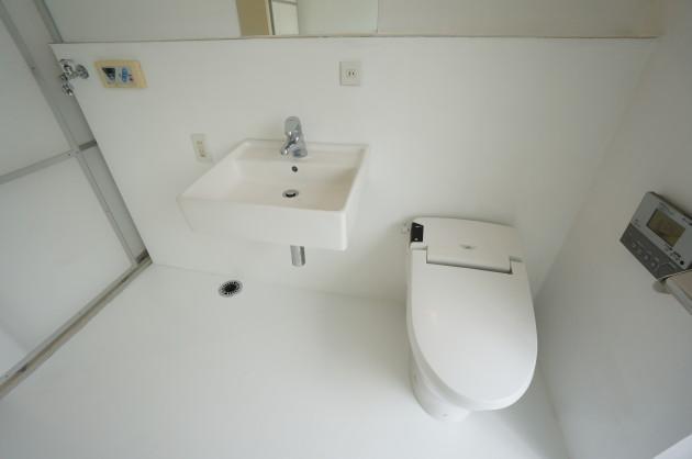 vague-303-bathroom-05-sohotokyo
