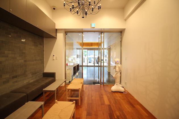 5skybldg-506-meetingroom-02-sohotokyo