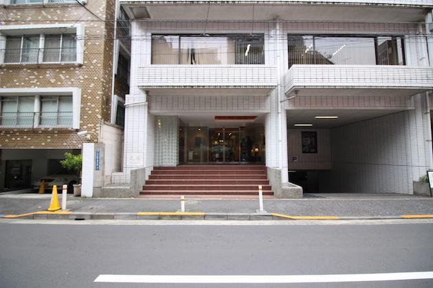 5skybldg-facade-01-sohotokyo