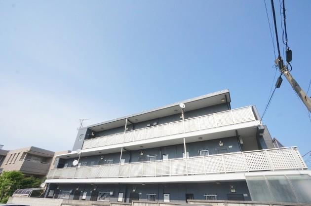 Az-jiyugaoka-soho-02