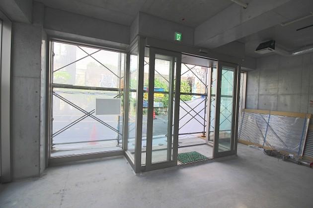 jingumae4chome-building-04