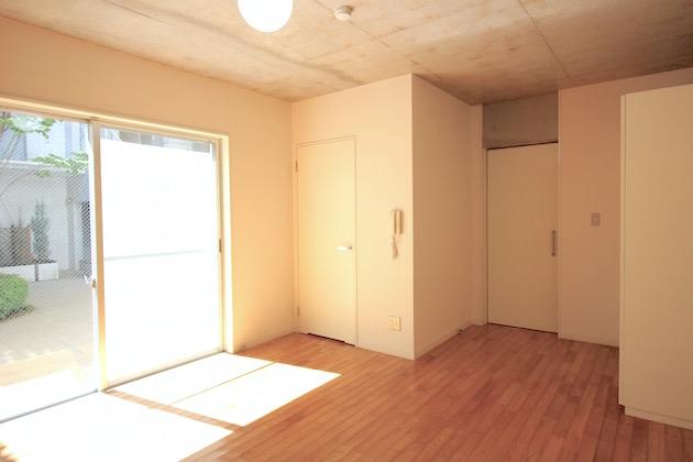 MS_duplex-1-room-06-sohotokyo