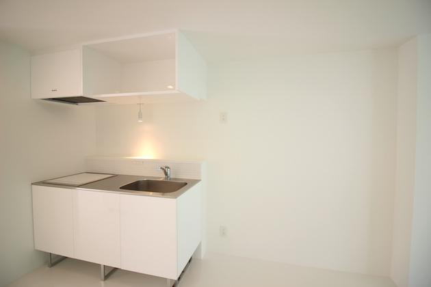 aozora.so-4A-kitchen-01-sohotokyo