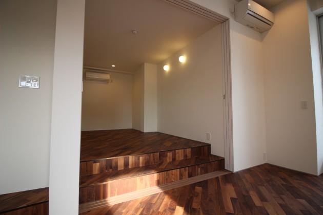 arkhouse-soho-room08 (1)