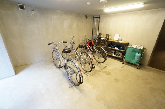 atelier-yours-ogawamachi-storage01