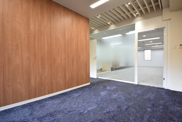 brick_gate_nihonbashi-4F-meetingroom2-01-sohotokyo