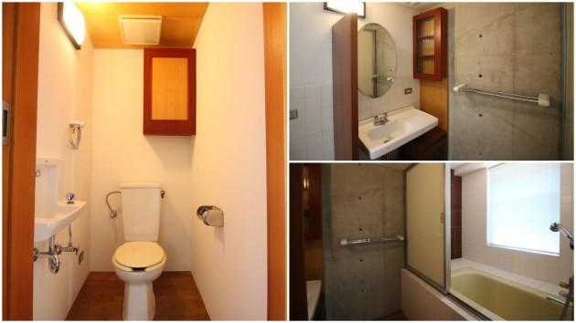 carmel1-402-bathroom-01-sohotokyo