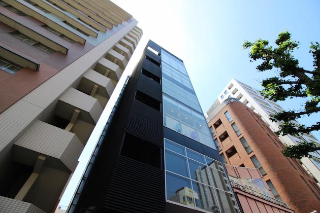 ebisu_icecube-6F-facade-01-sohotokyo