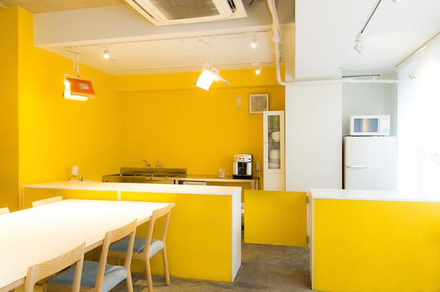 editory-2F-kitchen-01-sohotokyo