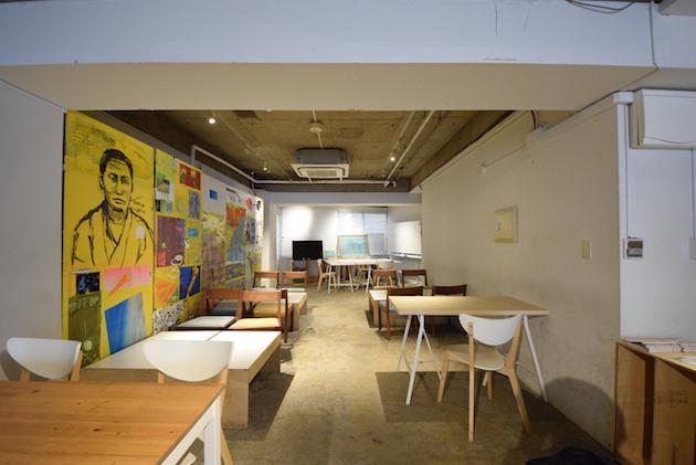 editory-2F-room-03-sohotokyo