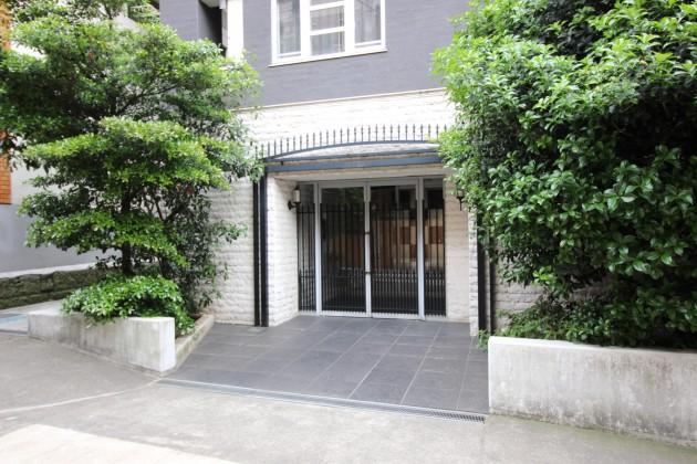 fleg-shibuya-view-4