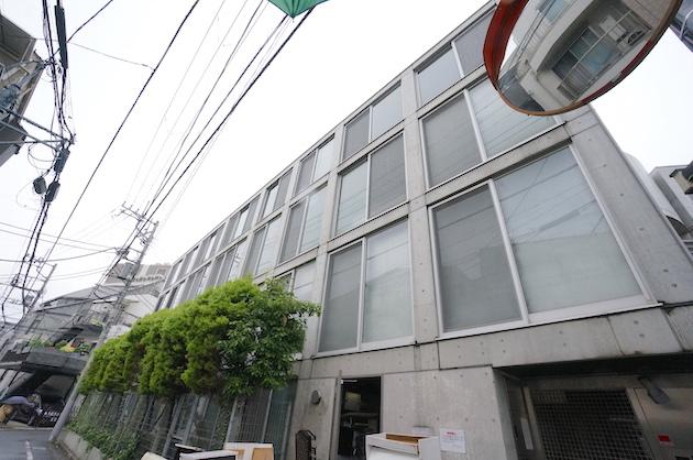 fleg_ikejiri-107-facade-02-sohotoky