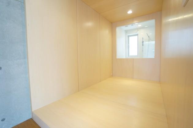grassbuilding-401-room-07-soho-tokyo