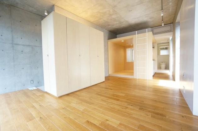 grassbuilding-401-room-10-soho-tokyo