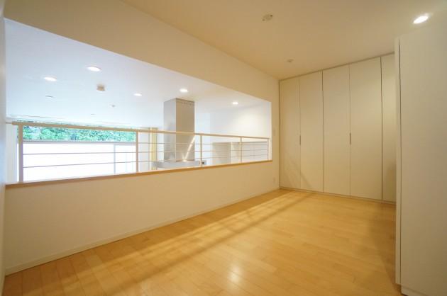 jingumae-branche-101-room05