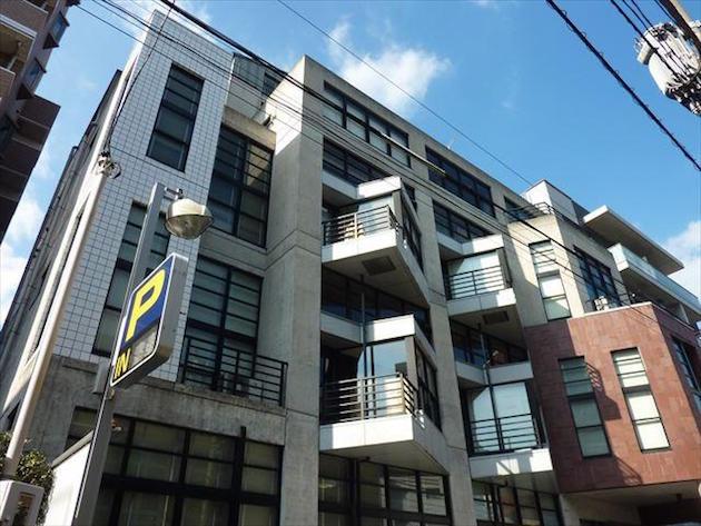 karmel-1-facade-01-sohotokyo