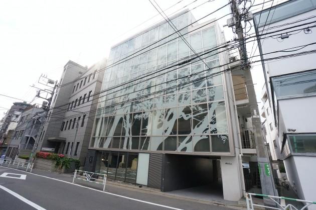 leaf-east-office-01