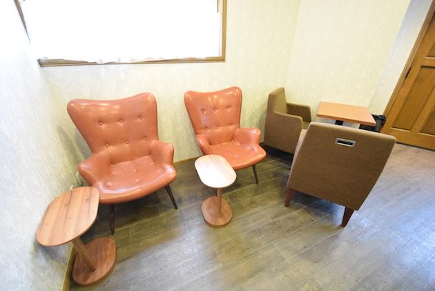 librarycafe-101-room-5-sohotokyo