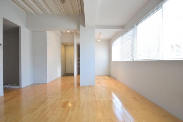 lumiere_minamishinagawaA-302-room-06