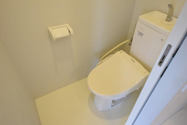 lumiere_minamishinagawaA-302-toilet-01