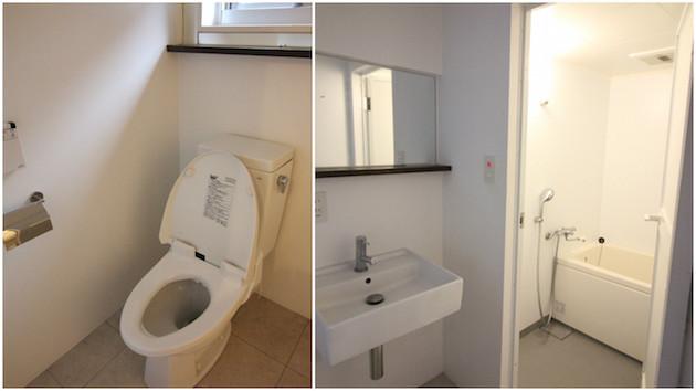 makassar_mansion-4E-bathroom-03-sohotokyo