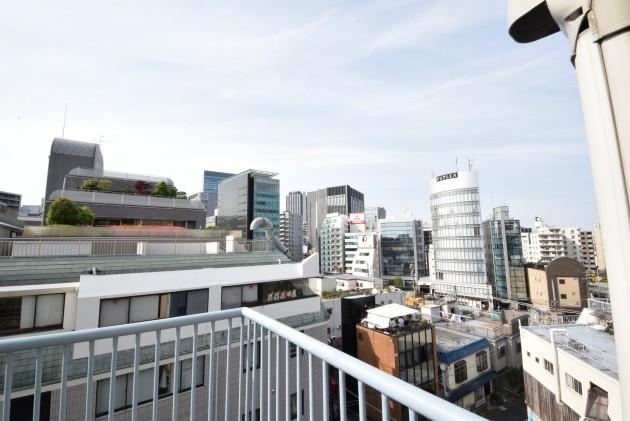 metz-daikanyama-room-11