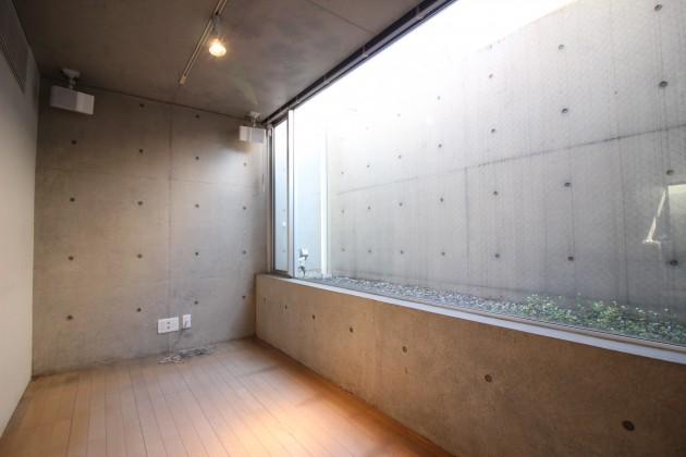 minamiaoyama-kodate-room10
