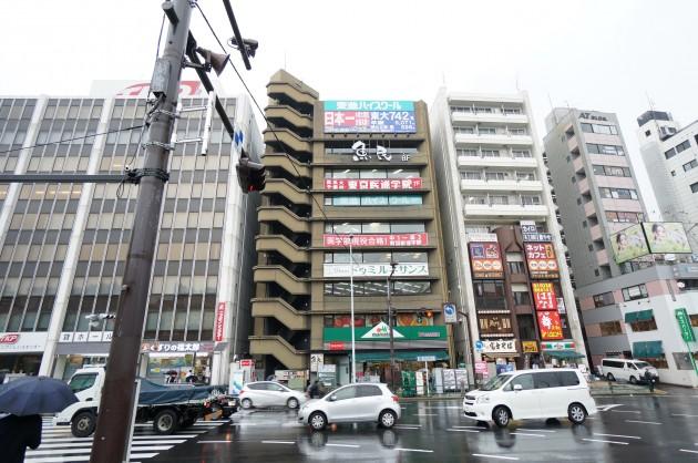 ootemachi-tatemono-ichigaya-outward01