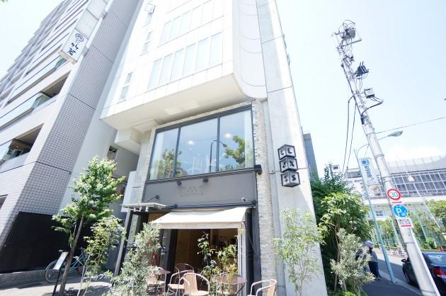 LXS-tsukiji-09