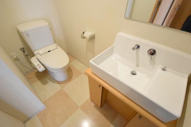 akasaka_tokai_annex_bldg-501-bathroom-02-sohotokyo