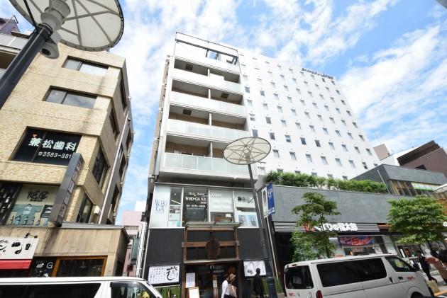 akasaka_tokai_annex_bldg-facade-02-sohotokyo