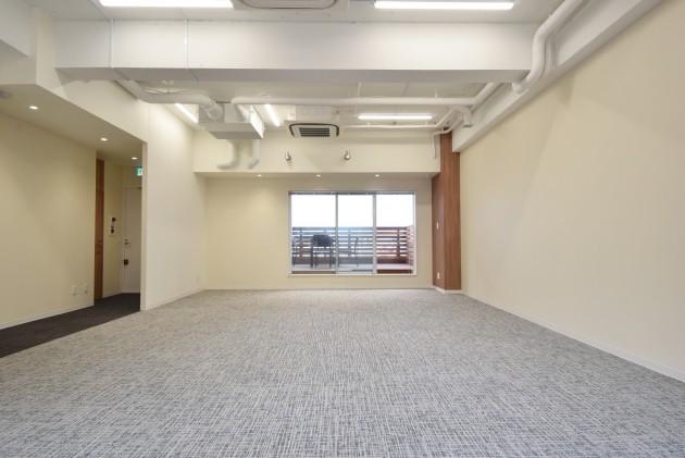 brick_gate_nihonbashi-6F-room-04-sohotokyo