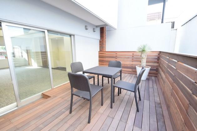 brick_gate_nihonbashi-6F-terrace-02-sohotokyo