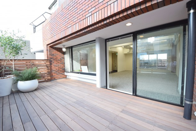 brick_gate_nihonbashi-6F-terrace-06-sohotokyo