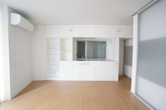 grannuno-402-room03