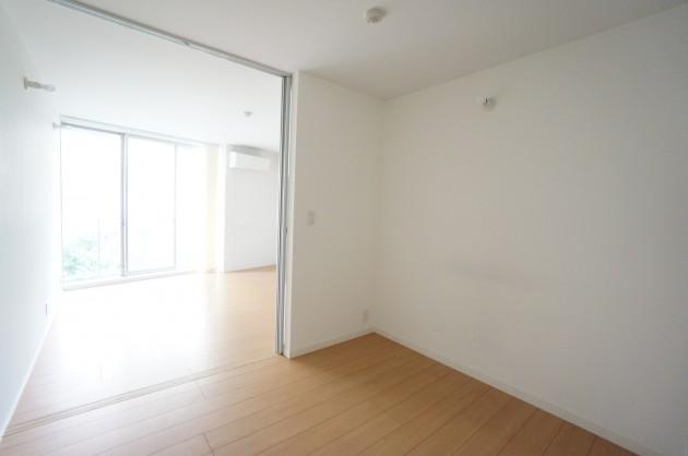 grannuno-402-room05
