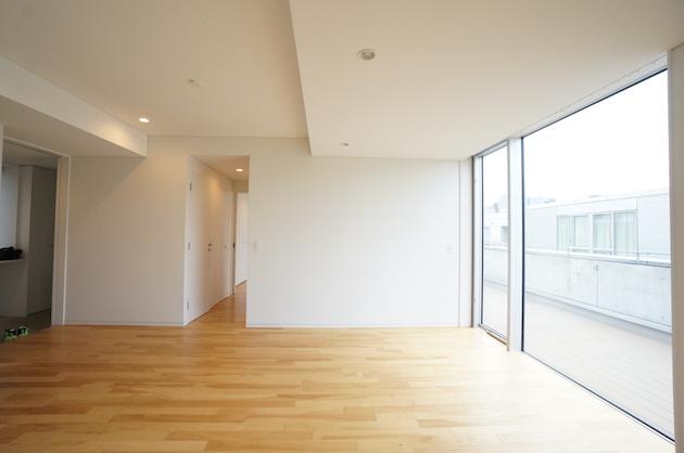 knot-hanabusayama-504-room-06-sohotokyo