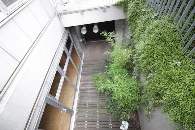 kugahara_crest_house-1A-facade-02-sohotokyo