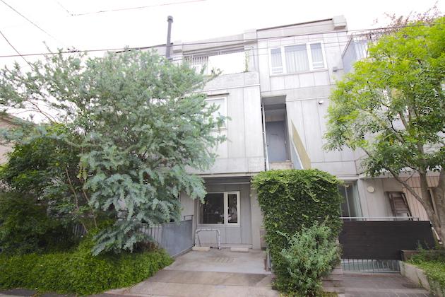 kugahara_crest_house-1A-facade-04-sohotokyo