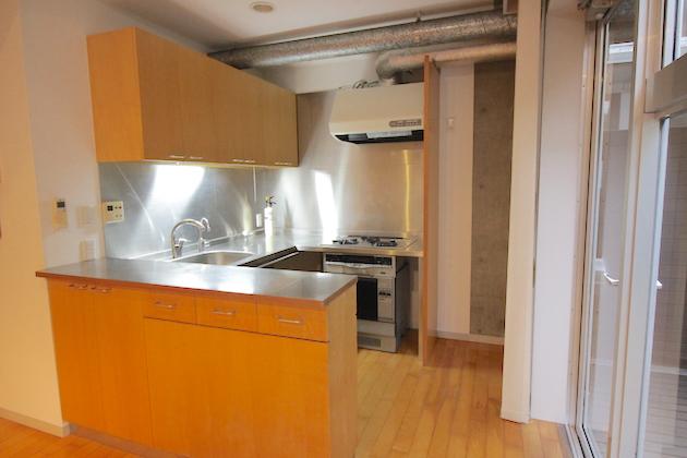 kugahara_crest_house-1A-kitchen-01-sohotokyo