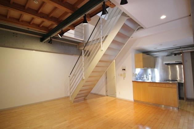 kugahara_crest_house-1A-room-03-sohotokyo