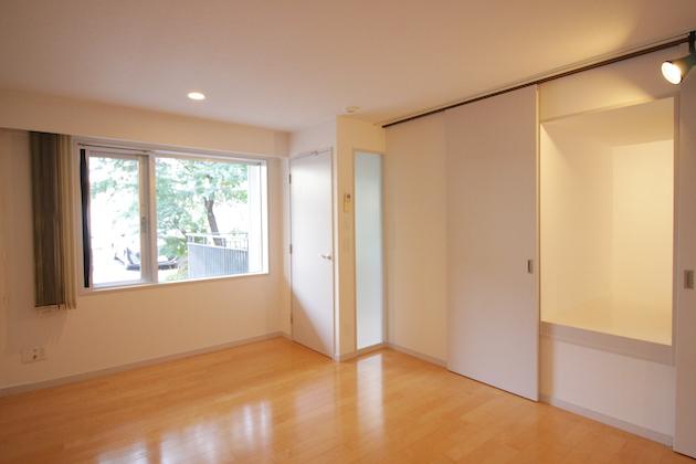kugahara_crest_house-1A-room-07-sohotokyo